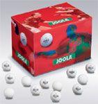 Joola Magic gyakorló ping-pong labda  100/karton