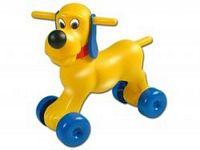 Kutya motor