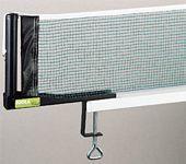 Joola Club pingpong háló