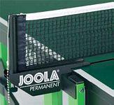 Joola Permanent ping-pong háló