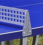 Joola Externa pingpong háló