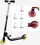 Smartscoo Midi roller