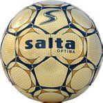 Salta Optima Edző futball Labda