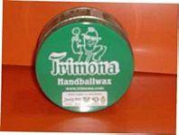 Trimona wax  500 gramm