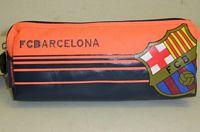 Barcelona tolltartó hasáb