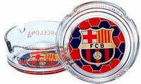 Barcelona hamutál 8 cm 5018