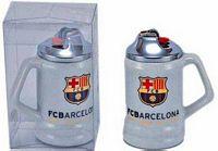 Barcelona öngyújtó