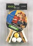 Joola Set Rossi Ping Pong Ütő
