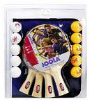 Joola Set Family Ping Pong Szett