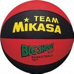 Kosárlabda MIKASA BIG SHOOT 7-es méret