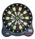 Darts AP-20 W