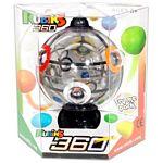 Rubik gömb - 360
