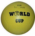 Kölyök futball PLASTO WORLD CUP