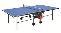 Stiga Outdoor Roller pingpongasztal