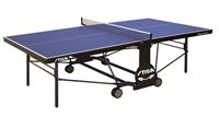 Stiga Performance Indoor pingpongasztal