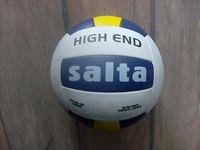 Salta High End röplabda