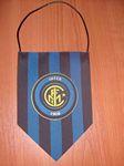 Inter zászló