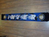Inter sál