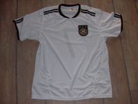 1*2 AKCIÓ Német Schweinsteiger válogatott mez