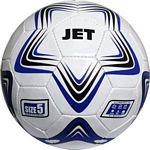 Winner Jet focilabda