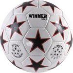 Winner Star focilabda