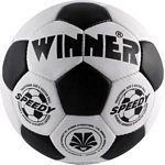 Winner Speedy focilabda