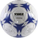 Winner SUPER PRIMO focilabda