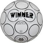 Winner SUPER PRIMO PLUS focilabda