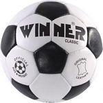 Winner Classic bőrfoci labda