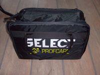 Select orvosi táska Senior