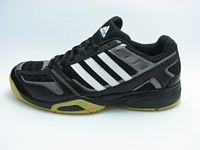 Adidas Court Rock kézilabdacipő