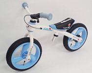Tanuló kerékpár TRAINING BUG