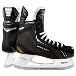 Bauer Hockey Supreme One 4 GR 7