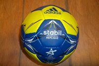Adidas Stabil match  ball replika kézilabda