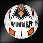 W. SUPER NOVA FIFA APPROVED futball labda