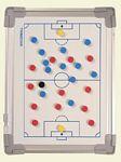 Futball taktikai tábla SCB-9060