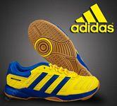 Adidas Essence 10 kéziscipő