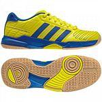 Adidas  Stabil 2xJ kéziscipő