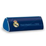 Real Madrid hengeres tolltartó, keskeny