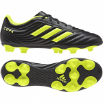 Adidas copa 19.4 futball cipő