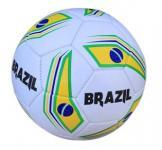 Brazil focilabda