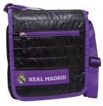 Real Madrid válltáska