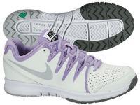 Nike Vapor Court Női Teniszcipő