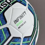 Uhlsport Infinity Motion 2 meccslabda