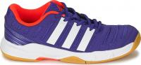 Adidas Court Stabil 11 M19125