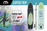 AQUA MARINA SUPER TRIP SUP