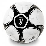 Juventus műbör  replica labda