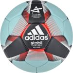 Adidas Stabil replika  tréning labda