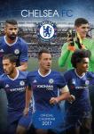 Chelsea 2017 falinaptár