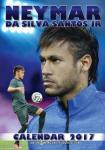 Neymar falinaptár 2017